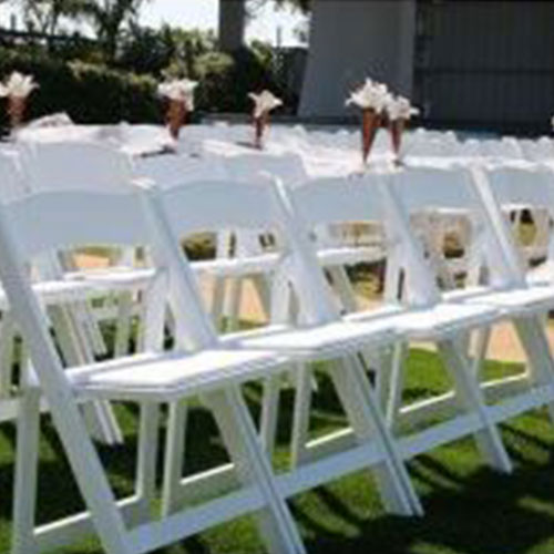 Banquet Wedding Chairs 3